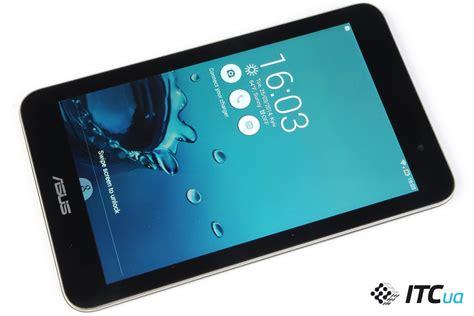 asus memo pad 7 tablet asus memo pad 7 me176c android tablet mit quad atom im test