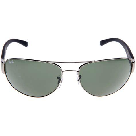 Sunglasses Rb 3448 ban rb3448 004 63 sunglasses shade station