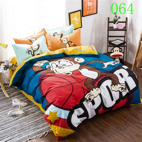 basketball bedding for compare prices on basketball bed shopping buy low