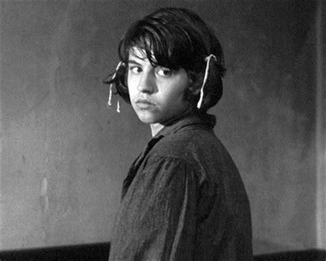 film eksen ninja yoksulluk ve reha erdem sineması tersninja com