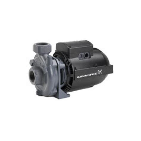 pompa transfer grundfos ns basic 4 23m