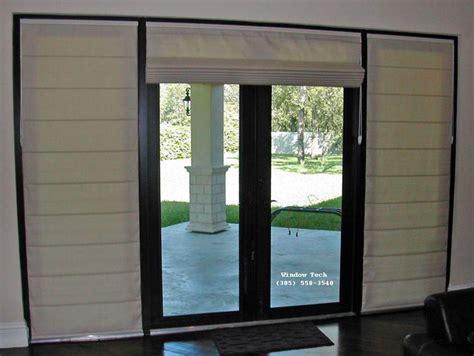 door shade shades for doors roselawnlutheran