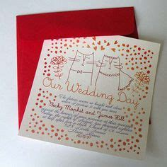 Cat Themed Wedding Invites by No Gifts Invitation Wording Invite Ideas