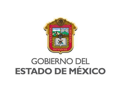 gobierno del estado de mexico gob mx refrendo 2016 gadai de m 233 xico consultora