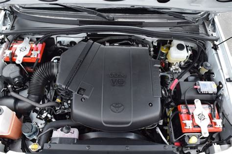 Best Battery For Toyota Tacoma 17 Best Ideas About 2016 Tacoma On Toyota