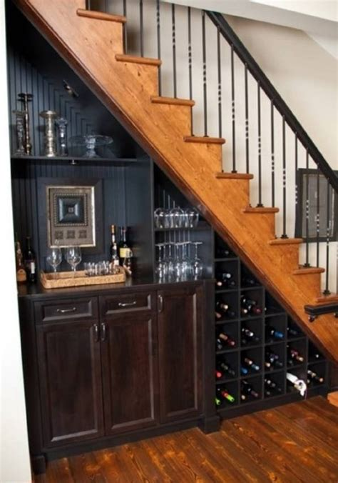 best 25 stair storage ideas on