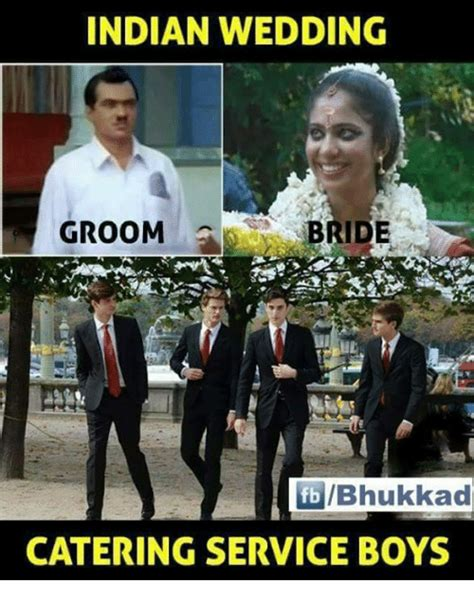 indian meme 25 best memes about indian wedding indian wedding memes
