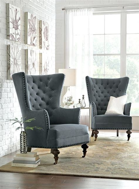 chair ideas for living room conceptstructuresllc