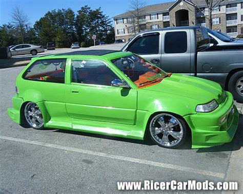 ricer honda hatch ricer civic pictures to pin on pinterest pinsdaddy