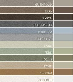 what color compliments brown 1000 images about kitchen to compliment brown room