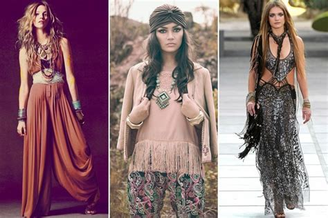 what is bohemian style what makes bohemian style tick
