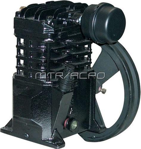 vt470200kb aircompressorpartsonline