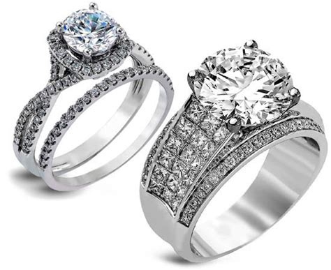 Wedding Rings Hawaii by Hawaii Hawaii Jewelry Engagement Rings