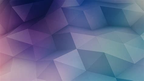 49 hd free triangle backgrounds download wallpapers download 2560x1440 geometry triangles