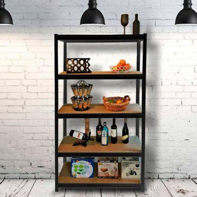 comedor homecenter muebles para tu hogar al mejor precio homecenter co