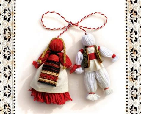 ufficio scolastico cremona festa romena marzolino martisor comune di cremona