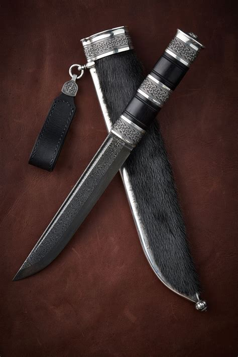 cool knife best 25 cool knives ideas on pinterest knives and