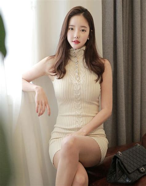 Forever 8 Korean Dress Gu2462 17 best images about asian things on korean model size clothing and asian