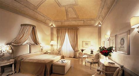 bagni alberghi bagni per alberghi bagni per hotel bathsystem spa with