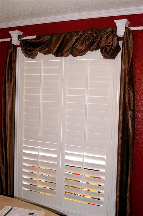 curtains in san antonio custom drapes window covering ideas draperies san antonio