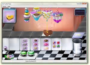 kuchen machen spiele purple place 500 stunden test das windows morgen