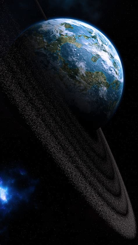 earth wallpaper hd iphone 6 planet earth iphone wallpaper 750x1334 iphone 6 6s