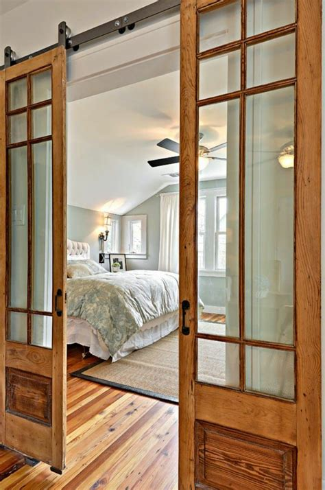 mobile schlafzimmer 49 modelle mobile trennwand f 252 r jeden raum archzine net