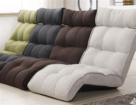 Sofa Chair deluxe sofa chair by cozy kino 187 gadget flow