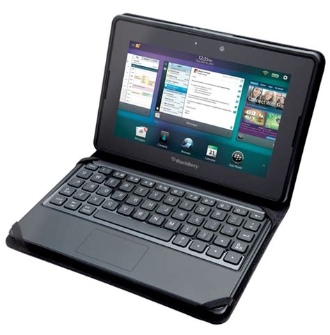 Keyboard Techno Mini blackberry mini keyboard review of playbook mini keyboard with convertible technozigzag