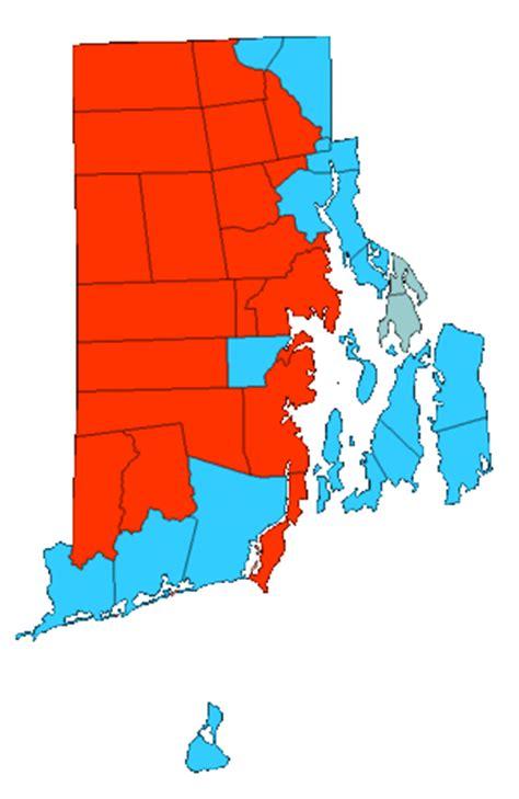 Rhode Island gubernatorial election, 2014   Wikipedia