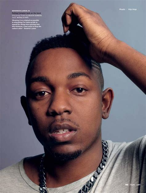kendric lamar s hair style g s to gents kendrick lamar meek mill a ap rocky and