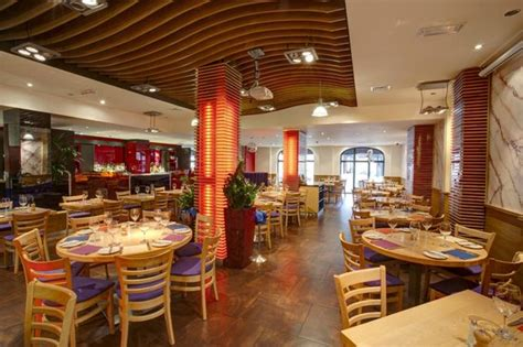 www brio restaurant restaurant picture of gianni s brio restaurant