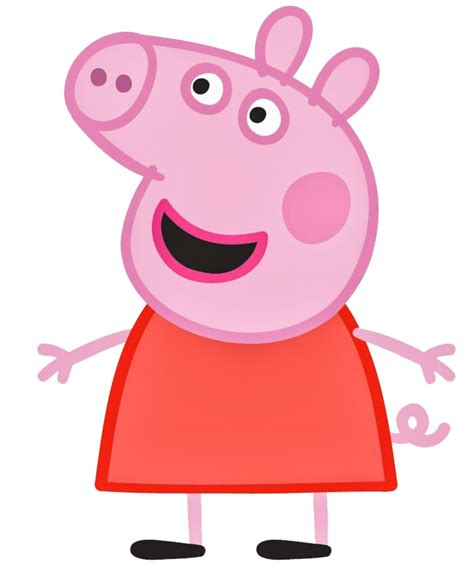 free jpg clipart pig jpeg clipart best