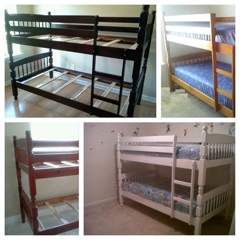 all wood bunk beds white all wood bunk bed set in mmidesigns