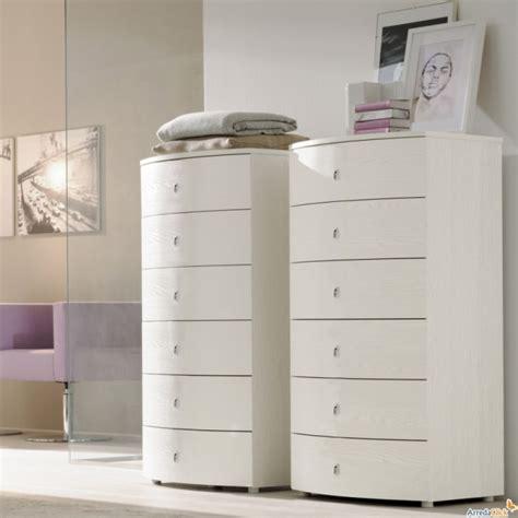 cassettiera da letto la cassettiera ideare casa