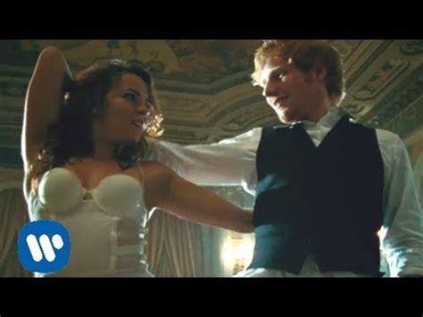 ed sheeran perfect tekstowo ed sheeran thinking out loud tekst piosenki
