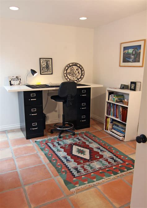 file cabinet office desk file cabinet desk contemporary with bulletin board