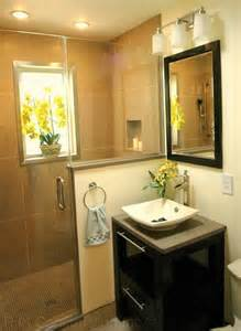 Walk In Shower For Small Bathroom Walk In Showers For Small Bathrooms Bathroom Modern With None Beeyoutifullife