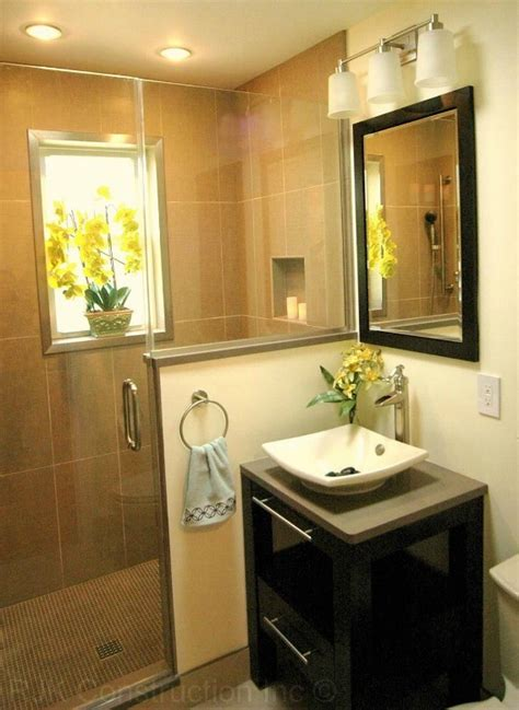 modern showers small bathrooms walk in showers for small bathrooms bathroom modern with