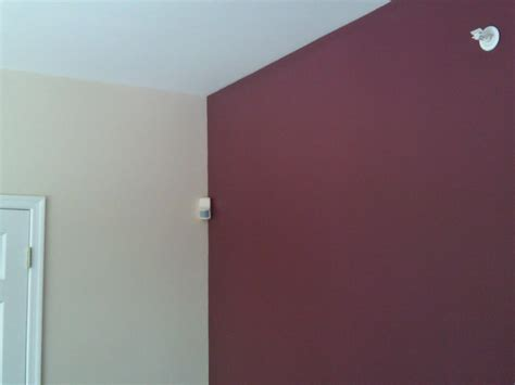maroon wall paint burgundy living room with wall 2017 2018 best cars reviews