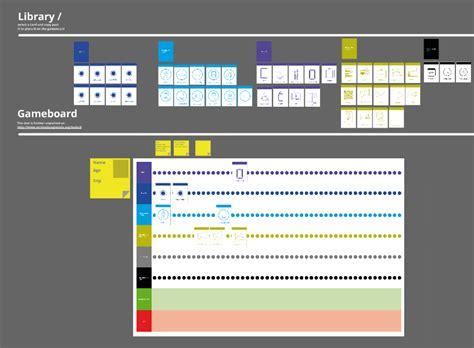 prezi template library prezi template library choice image template design ideas