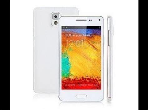 Samsung Note 8 Hdc Samsung Galaxy Note 3 Mini Hdc Galaxys Note 3 Mini