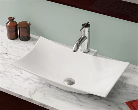 white porcelain vessel sink v240 white white porcelain vessel sink