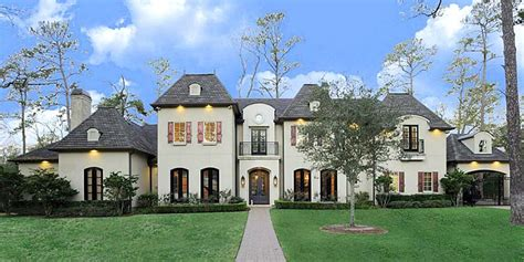 home designers houston myfavoriteheadache