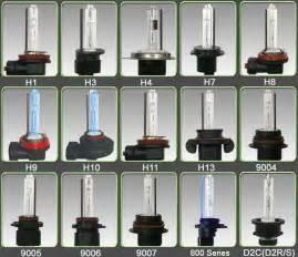 hid bulb colors brand new slim hid conversion kit h11 8000k ebay