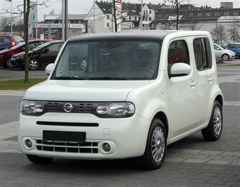 car maintenance manuals 2011 nissan cube electronic toll collection 2011 nissan cube wiki