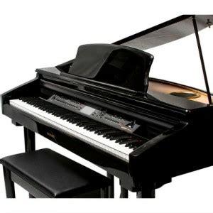 Suzuki Piano Review Suzuki Mdg 200 Review Digital Piano Review Guide