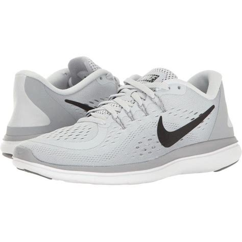 black and white athletic shoes best 25 running shoes lacing ideas on running