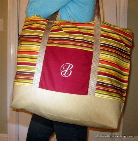 giant tote bag pattern tote bag pattern free large tote bag pattern