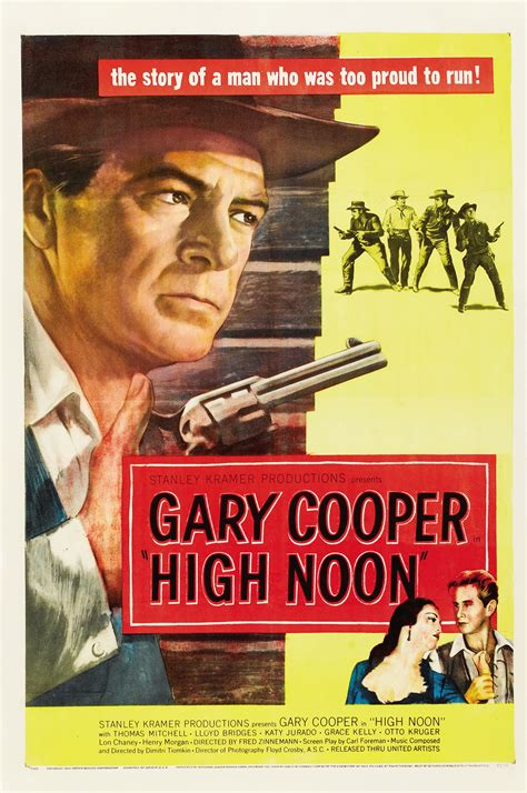 high noon the blacklist and the of an american classic books aero theater presents high noon santa